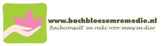 www.bachbloesemremedie.nl
